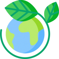 001-planet-earth