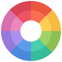 003-color-circle